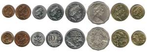 Australia_money_coins