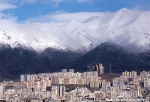 winter_tehran2