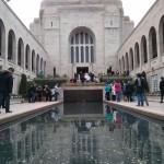بنای یادبود جنگ
