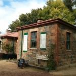 روستای تاریخی Ginninderra Village