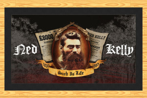 DBR_053_Ned_Kelly_Bushranger_Bar_Runner_TOP_VIEW__29734.1405464746.1280.1280